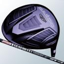 <BALDO> CORSA PERFORMANCE 460 DRIVER / TourAD XC