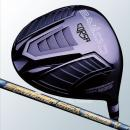<BALDO> CORSA PERFORMANCE 435 DRIVER / Speeder EVOLUTION Ⅴ