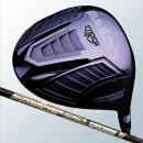 <BALDO> CORSA PERFORMANCE 435 DRIVER / Speeder EVOLUTION Ⅳ