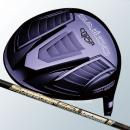 <BALDO> CORSA PERFORMANCE 460 DRIVER / Speeder EVOLUTION Ⅳ
