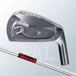 <RODDIO> CC FORGED IRON / KBS TOUR-V 2837 16