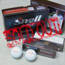 <Snell Golf> MY TOUR BALL スネルゴルフ マイツアーボール
