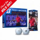 TOUR B XS Tiger Woods Major Victory Edition <1ダース>